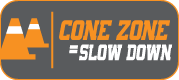 Cone Zone
