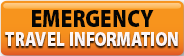 Emergency Travel Information